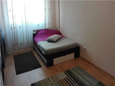 Apartament 2 camere decomandat cartier Intre Lacuri!!!