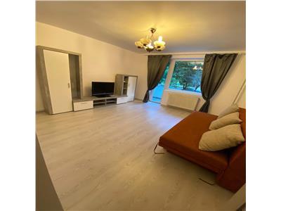 Apartament cu 3 camere decomandate in Gheorgheni zona Iulius Mall