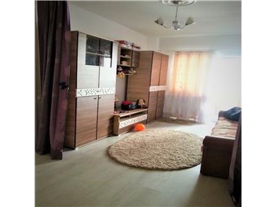Apartament 1 camera bloc nou CF Marasti zona Kaufland Fabricii!!