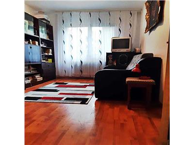 Apartament 3 camere zona Profi Miraslau Grigorescu