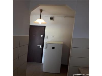 Apartament 1 camera dec Marasti zona facultatii de Arte Plastice!