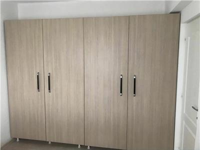 Apartament cu 2 camere in bloc nou zona Intre Lacuri  cu parcare inclusa