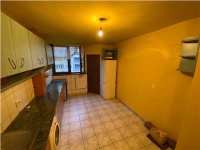 Apartament 2 camere Marasti, zona sens OMW Marasti