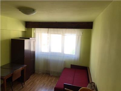 Apartament cu 2 camere decomandate in Marasti zona OMV