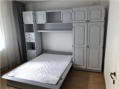 Apartament cu 2 camere decomandate pe Calea Manastur !