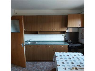 Apartament cu 2 camere in Manastur, zona Primaverii !