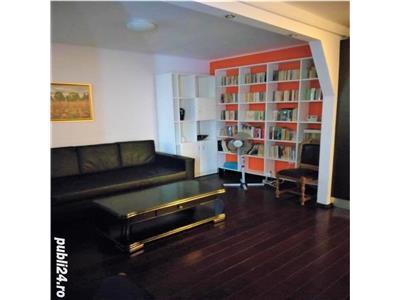 Apartament 2 camere zona centrala, Piata Mihai Viteazu!