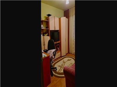 Apartament 2 camere zona Casa Piratilor Manastur