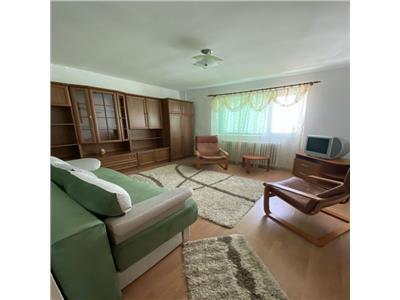 Apartament 2 camere Manastur, zona Sirena