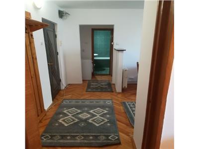 Apartament 2 camere Manastur, zona Profi