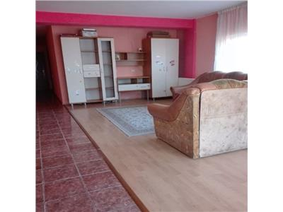 Apartament cu 2 camere confort marit, etaj intermediar in Floresti