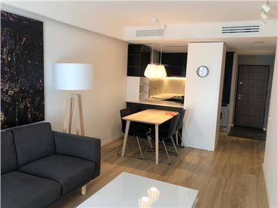 Apartament 2 camere PLATINIA FSEGA