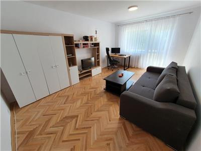 Apartament 2 camere Plopilor, zona Nobori