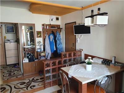 Apartament 3 camere Manastur, zona Kaufland