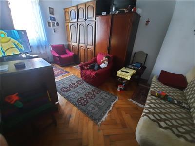 Garsoniera confort 1, in Gheorgheni,  zona Titulescu !!!