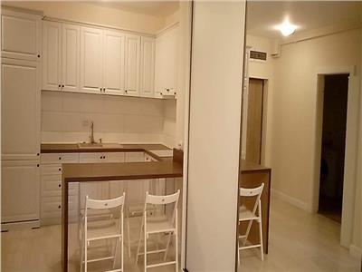 Apartament lux, 2 camere, zona Iulius