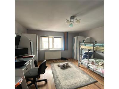 Apartament cu 3 camere decomandate in Marasti, 65 mp !