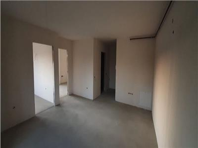 Apartament cu 3 camere bloc nou in zona Leroy Merlin M arasti