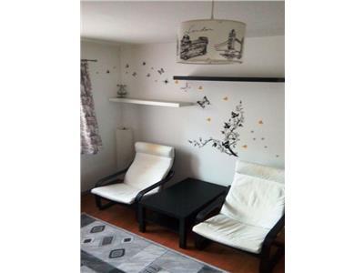 Apartament 3 camere Manastur, zona Primaverii