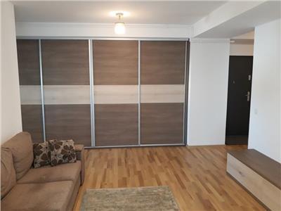 Apartament cu 2 camere 64 mp zona Iulius Mall bloc nou