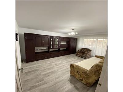 Apartament 2 camere Zorilor, zona Sigma