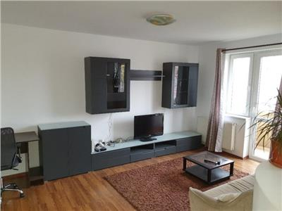 Apartament 1 camera Zorilor, zona Sigma