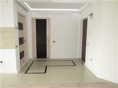 Apartament 2 camere finisat in Dambul Rotund zona strazii Corneliu Coposu!