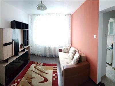 Apartament 2 camere Gheorgheni, zona Piata Hermes