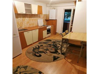 Apartament 1 camera Marasti, zona Kaufland