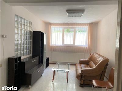 Apartament cu 2 camere in Zorilor, ctie noua, zona UMF !