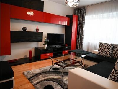 Apartament cu 3 camere in Manastur in zona Piata Ion Mester !