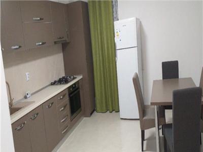 Apartament cu 2 camere decomandate in Marasti,, etaj 1 in zona Lidl !