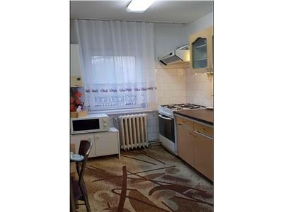 Apartament cu 4 camere in Manastur pozitionat la etaj intermediar !