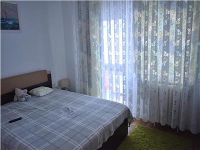 Apartament cu 4 camere in Manastur, 81 mp utili, la etaj intermediar !
