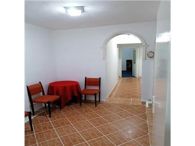 Apartament cu 3 camere in Manastur, 67 mp, zona Big !