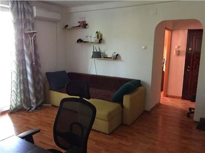Apartament 2 camere Central, zona Piata Mihai Viteazu