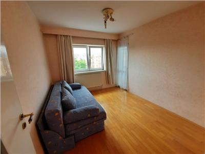 Apartament cu 3 camere in Marasti, 65 mp in zona Kaufland !