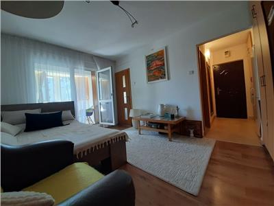 Apartament 1 camera Manastur, zona Kaufland