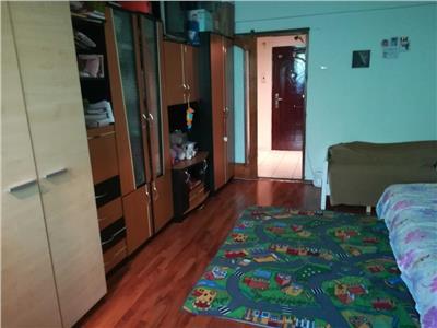 Apartament 1 camera Manastur, zona Minerva