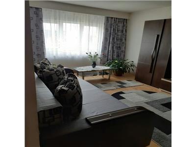 Apartament cu 3 camere decomandate in Marasti, 63 mp utili !