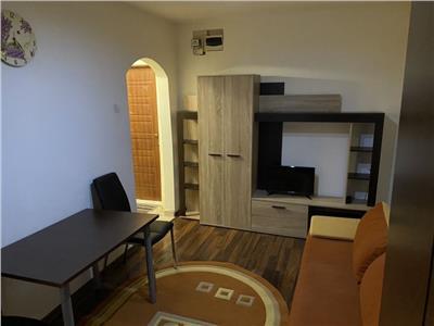 Apartament 1 camera Marasti, zona Expo Transilvania