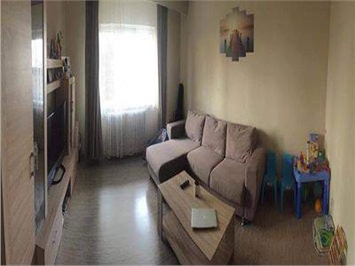 Apartament cu 3 camere in Manastur, 65 mp in zona Panemar!