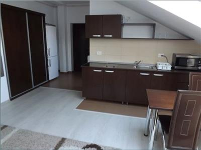 Apartament 1 camera Zorilot, zona UMF, Hasdeu