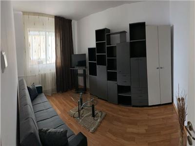Apartament 1 camera Manastur, Zona Clabucet
