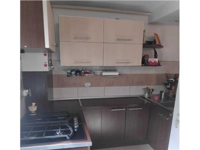 Apartament 2 camere zona BRD Marasti