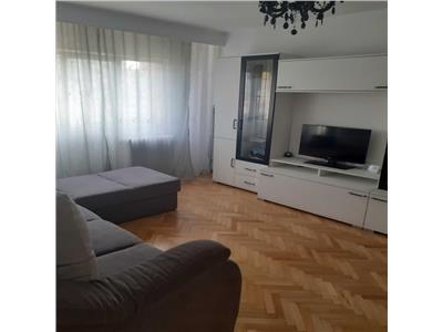 Apartament 2 camere Marasti, zona Piata Marasti