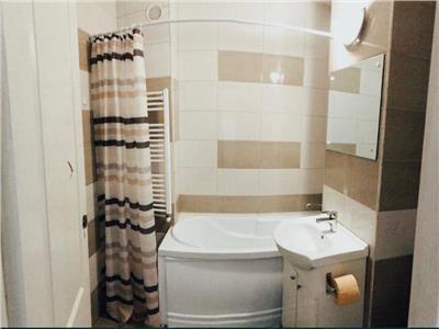 Apartament cu 2 camere in Marasti, etaj intermediar, zona Piata Marasti !