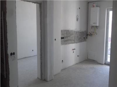 Apartament 2 camere Manastur, zona Metro