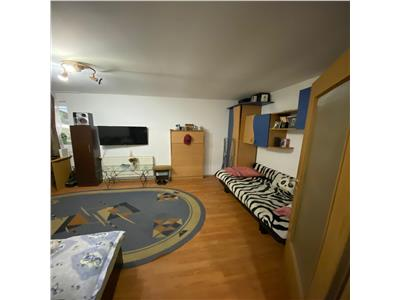 Apartament 3 camere Intre Lacuri zona LIDL