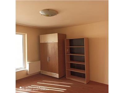 Apartament cu 3 camere mobilat si utilat complet in Floresti